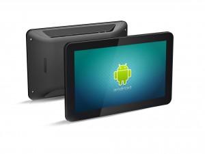 Android Smartscreen