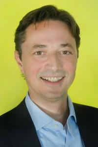 Henning Berndt