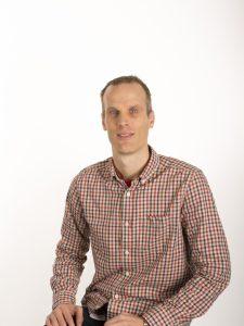 """Roland Hunziker, Solution Consultant bei redIT, bestätigt: """"Mit RES können wir dem erhöhten Bedarf nach einer effizienteren IT in Schweizer Unternehmen gerecht werden."""""""