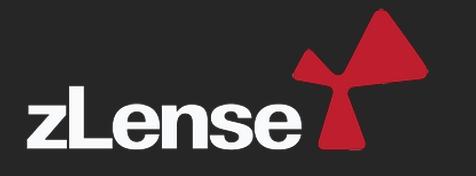 zLense_Logo