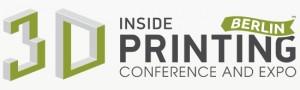 Logo Inside 3D Printing