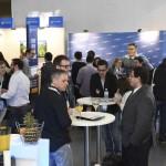 SMX München 2015 Exhibition