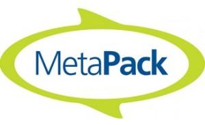 MetaPack-Logo