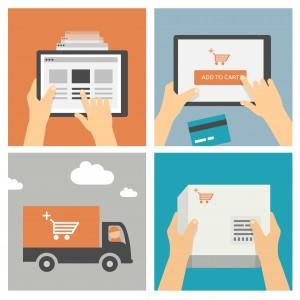 Grafik_Online-Shopping