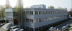 Der Schweizer IT-Dienstleister redIT mit Hauptsitz in Zug ist der erste RES Platinum Partner in der DACH-Region