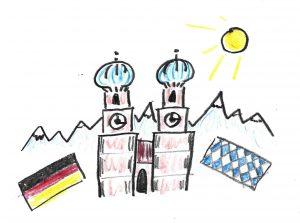 Tech PR Munich